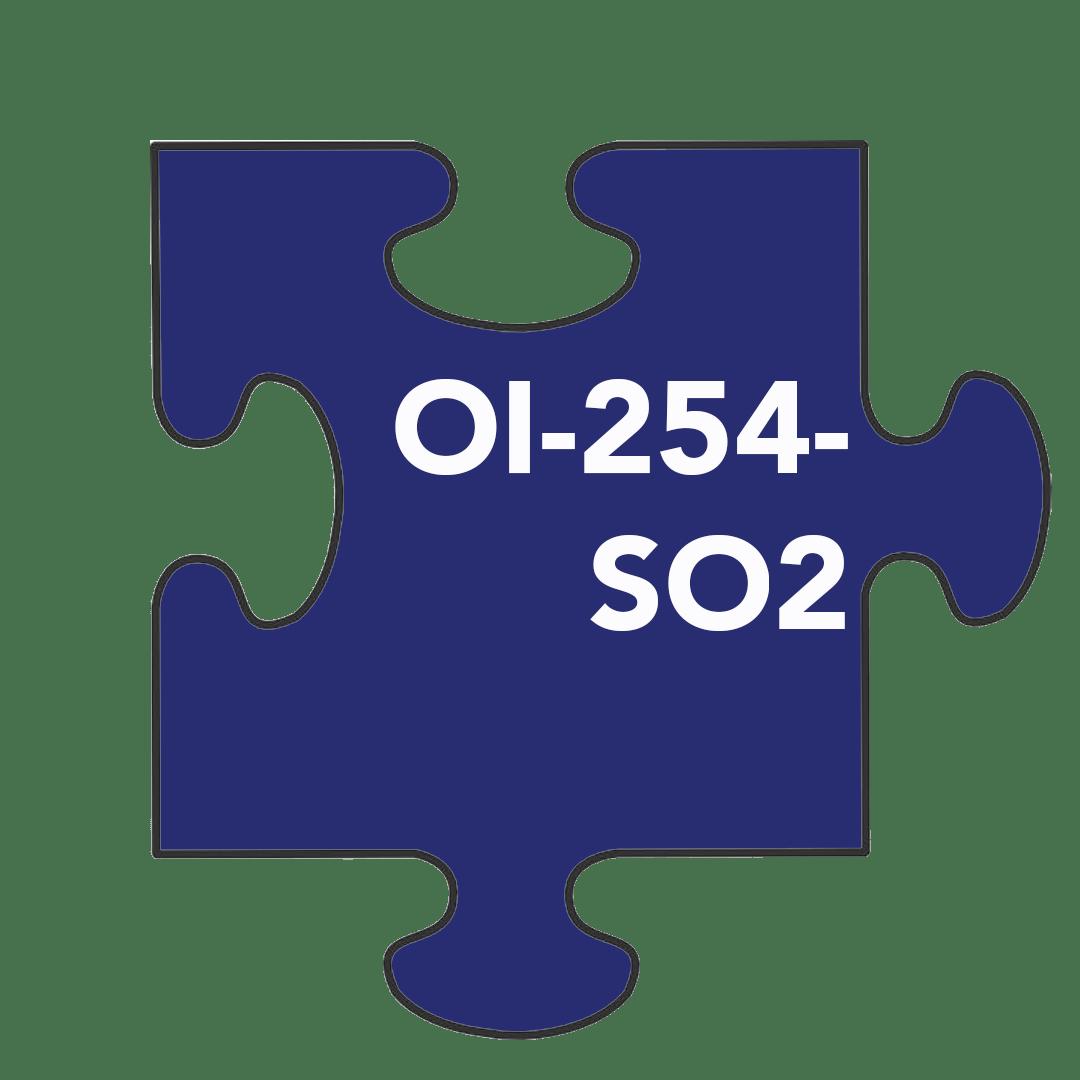OI-254-SO2