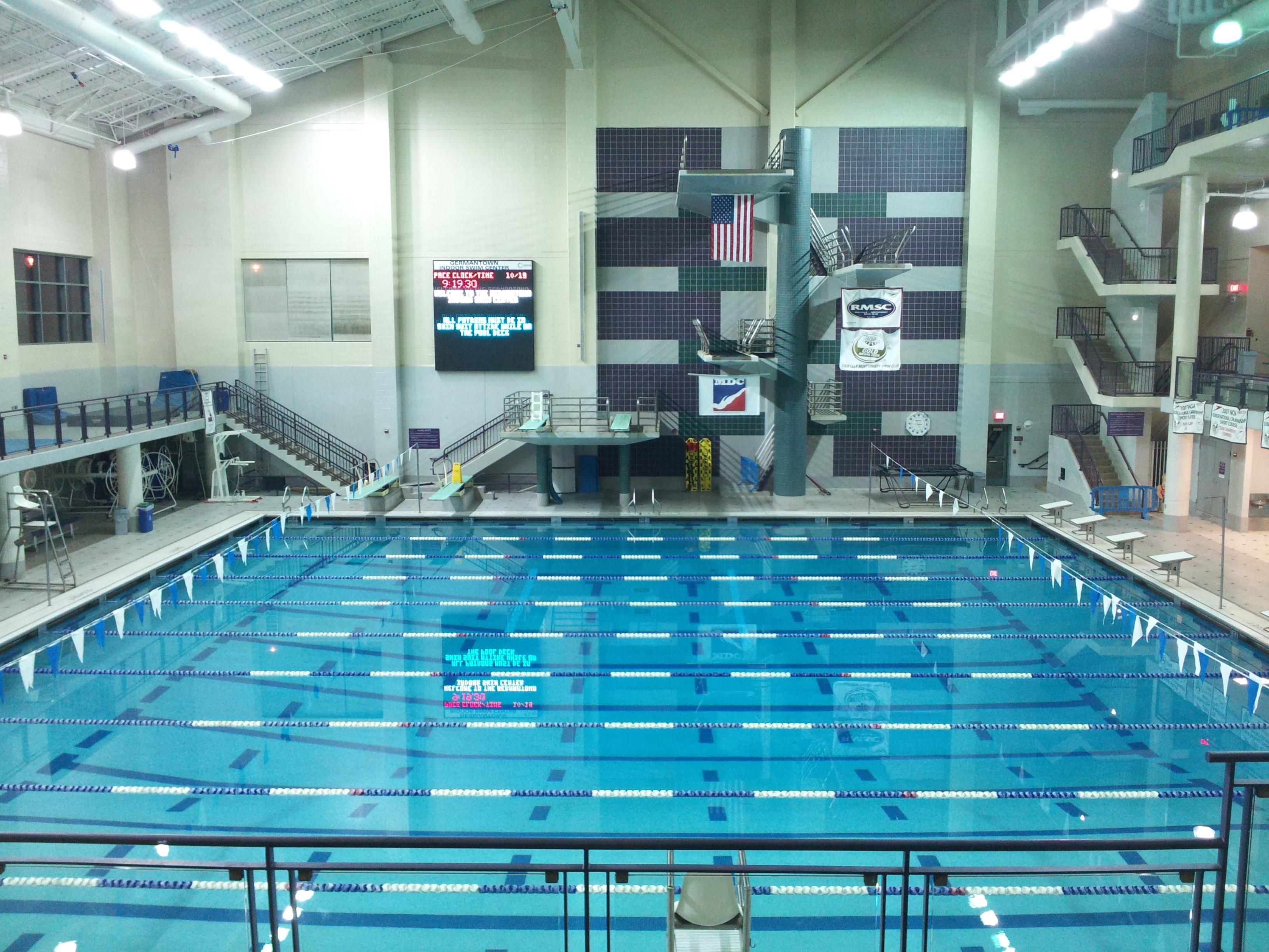 Germantown_Indoor_Swim_Center_1