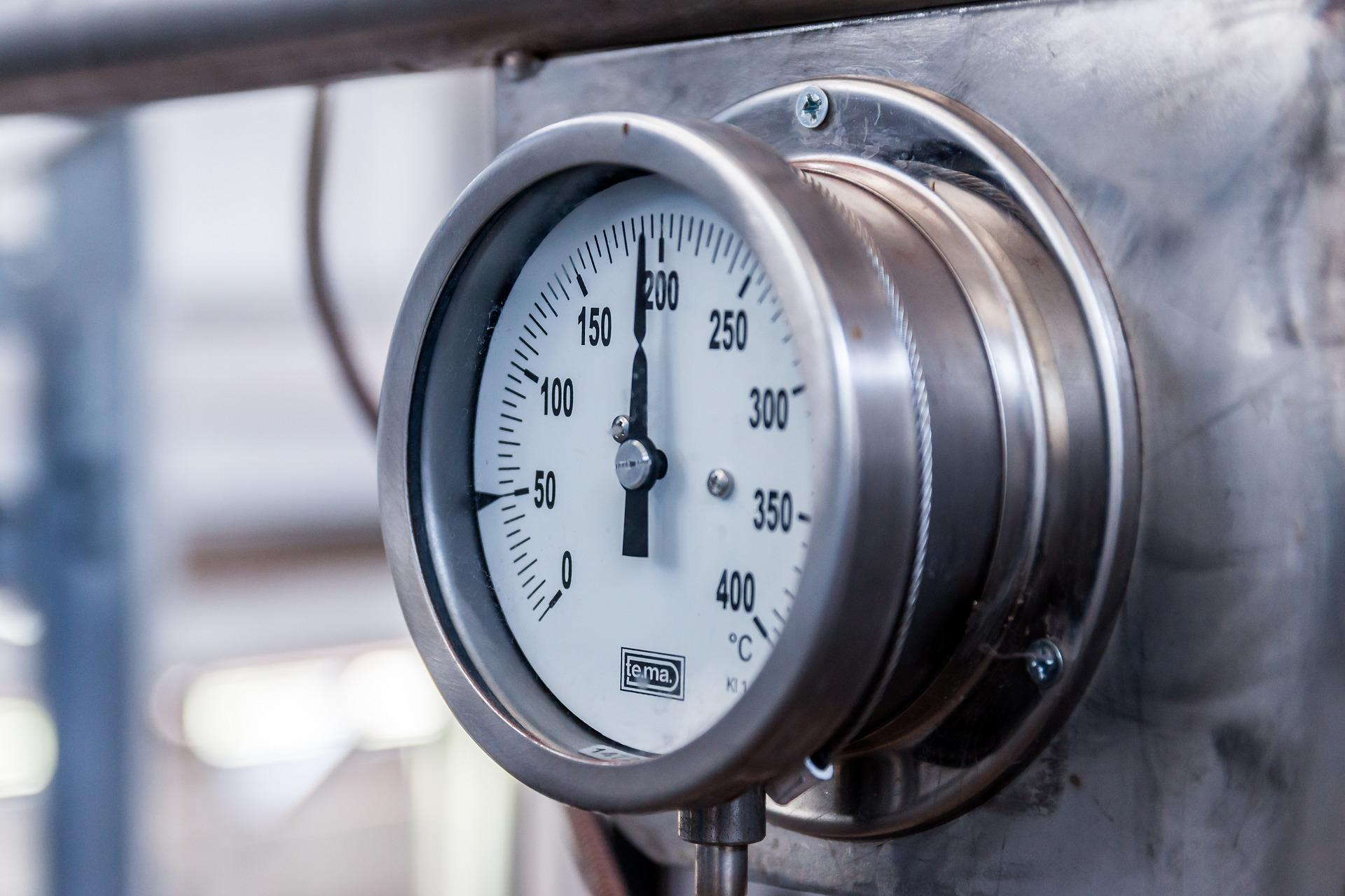 pressure-2809775_1920
