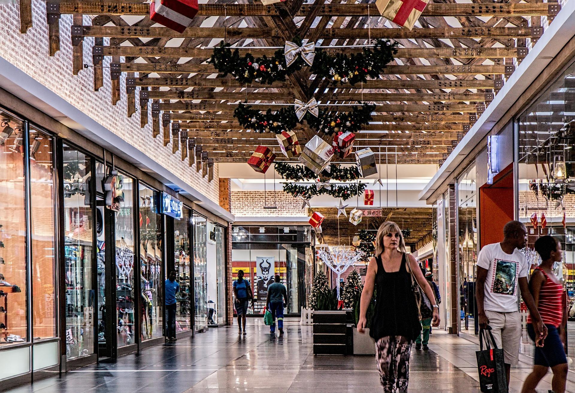 shopping-mall-522619_1920