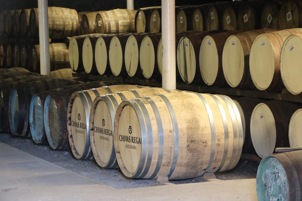 winery-3061895_1280