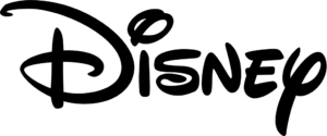 disney-black-201606-gl-logo-1024x427
