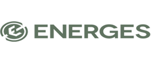 energes