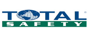 total-safety