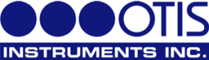Otis Instruments Inc Logo