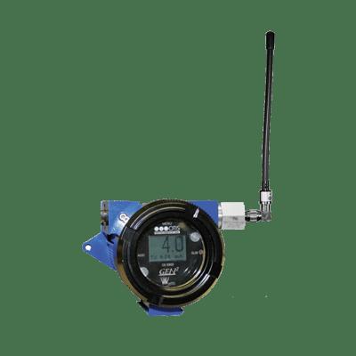 OI-5900 Otis Instruments