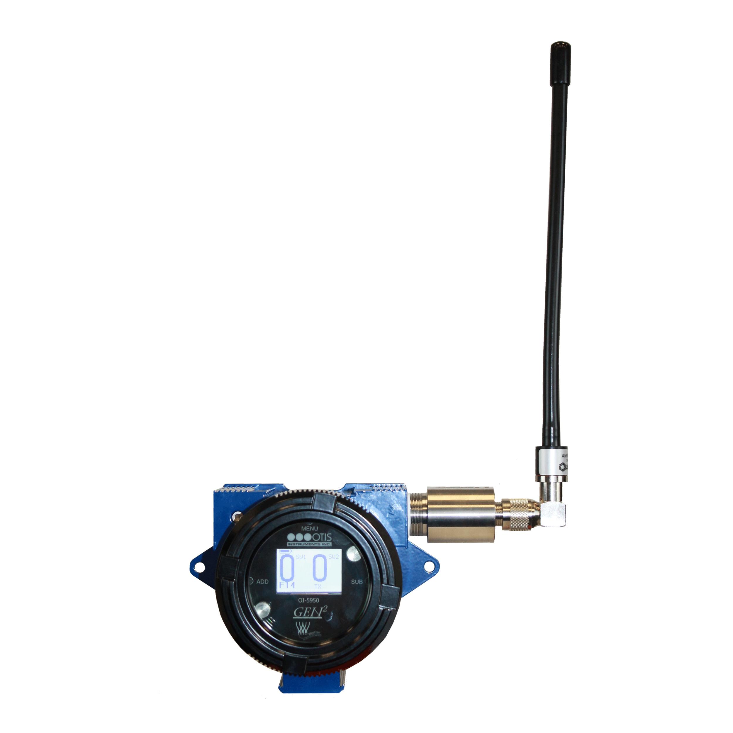 OI-5950-Otis-Instruments-2