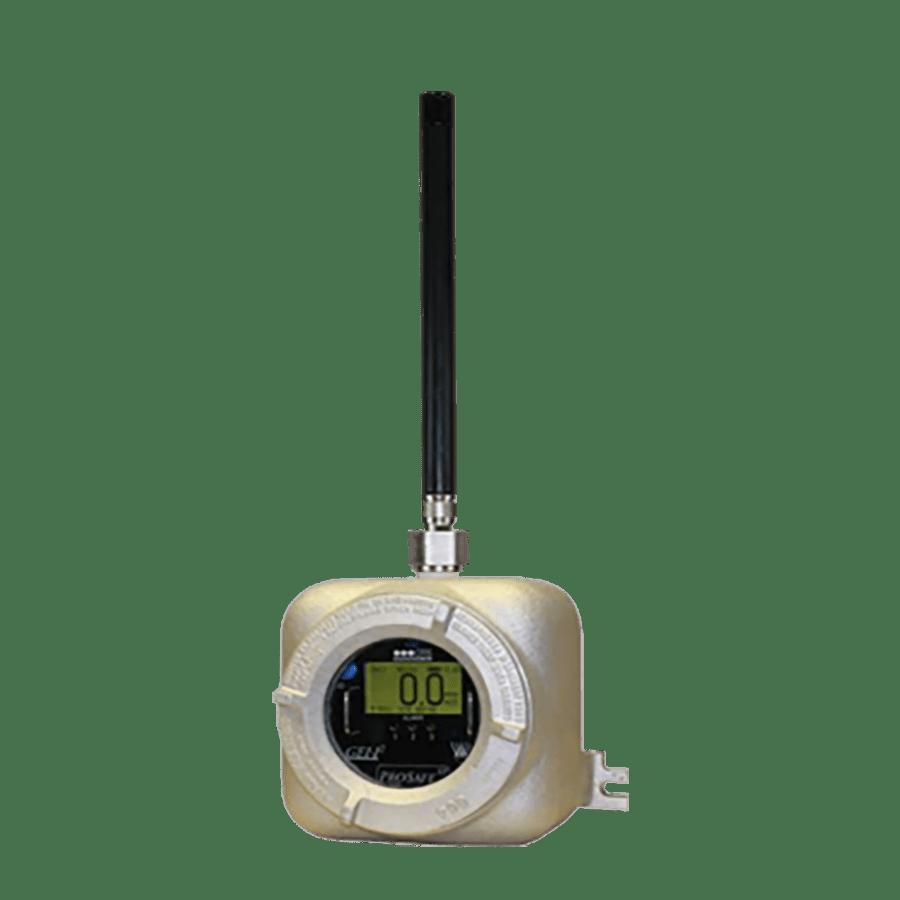OI-6940-Sensor-Assembly-Otis-Instruments