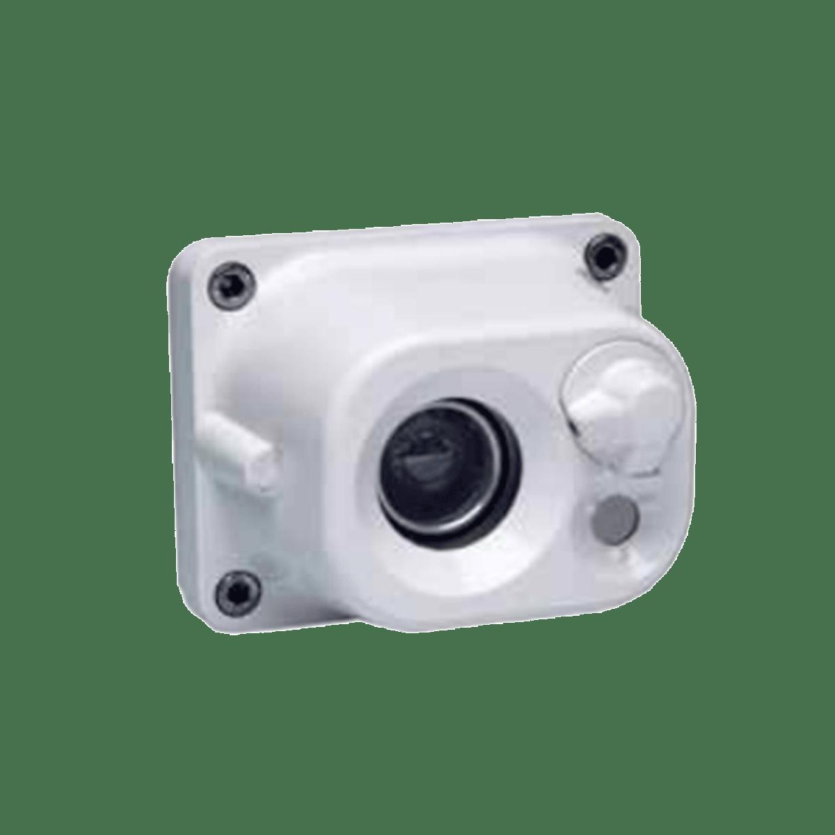 Omniguard-660-Ultraviolet-Flame-Dectector