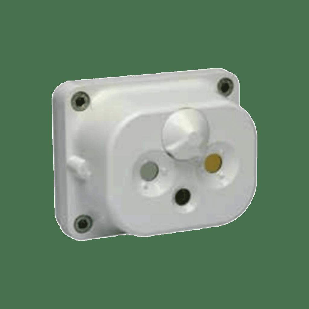 Omniguard-760-Multi-Spectrum-Infrared-Flame-Detector