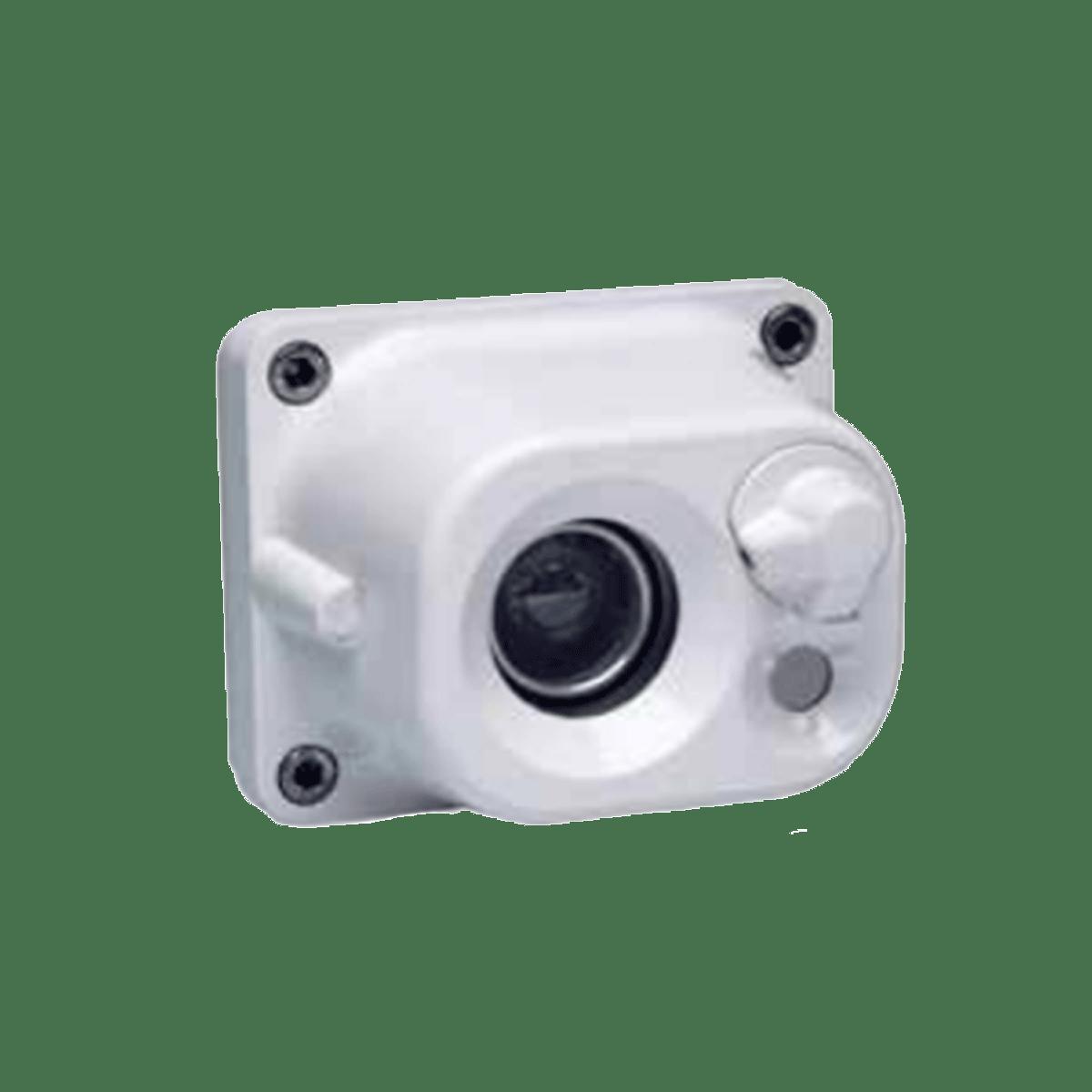 Omniguard-860-Ultraviolet-Infrared-Flame-Detector