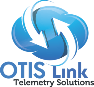 Otis-Link-Logo-Final-Vector-942018