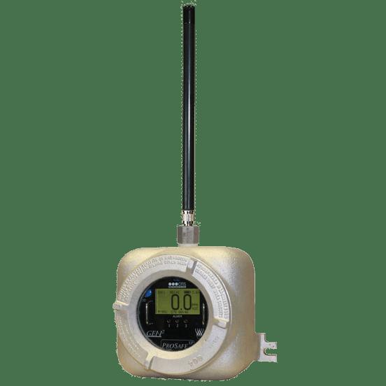 OI-7500_7530 - Square